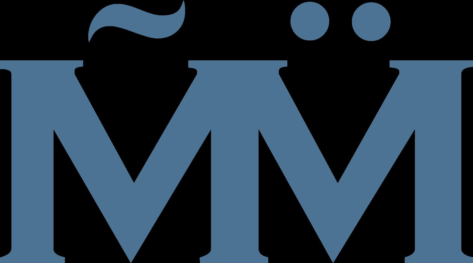 MM Sprachdienstleistungen